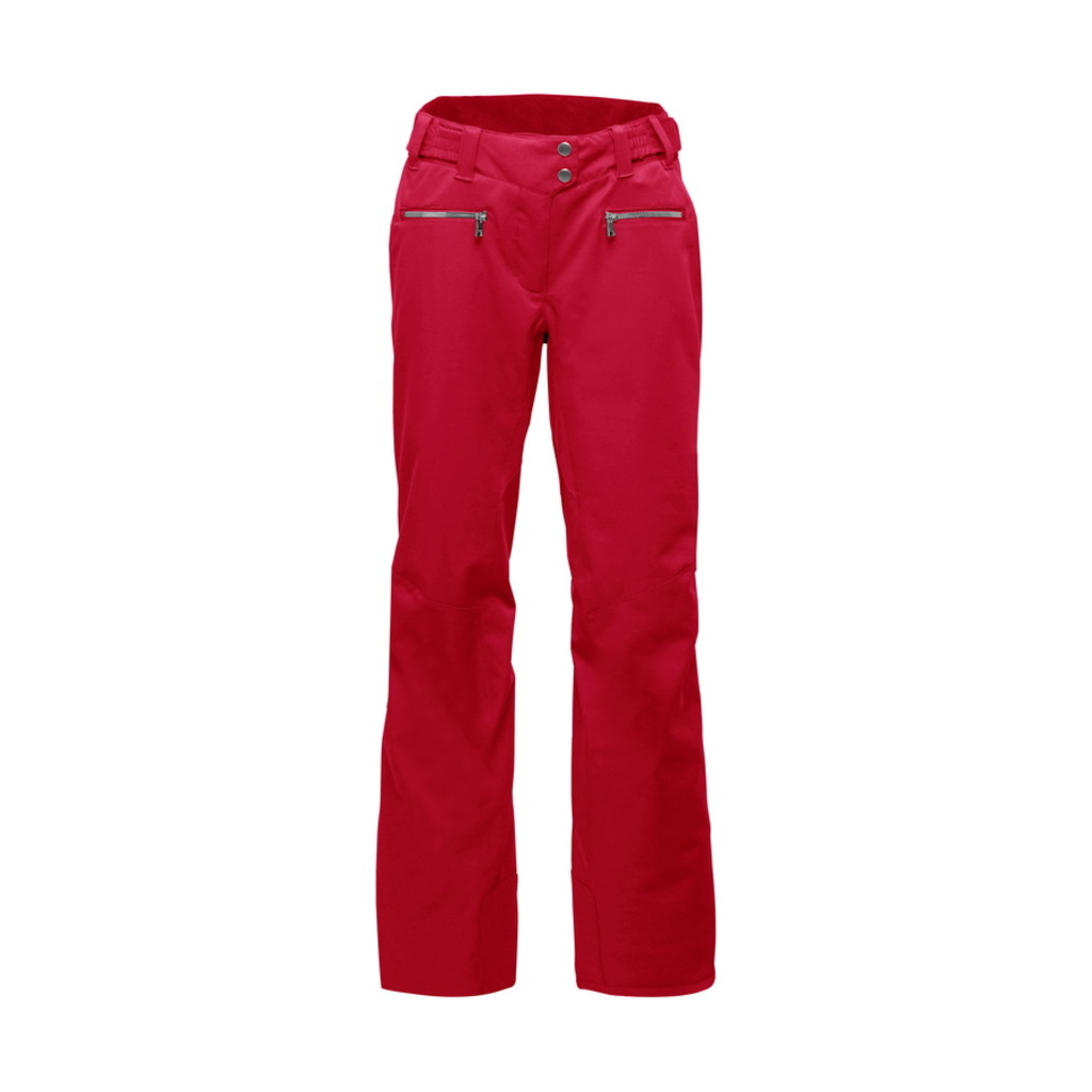Phenix Teine Super Slim Pants W