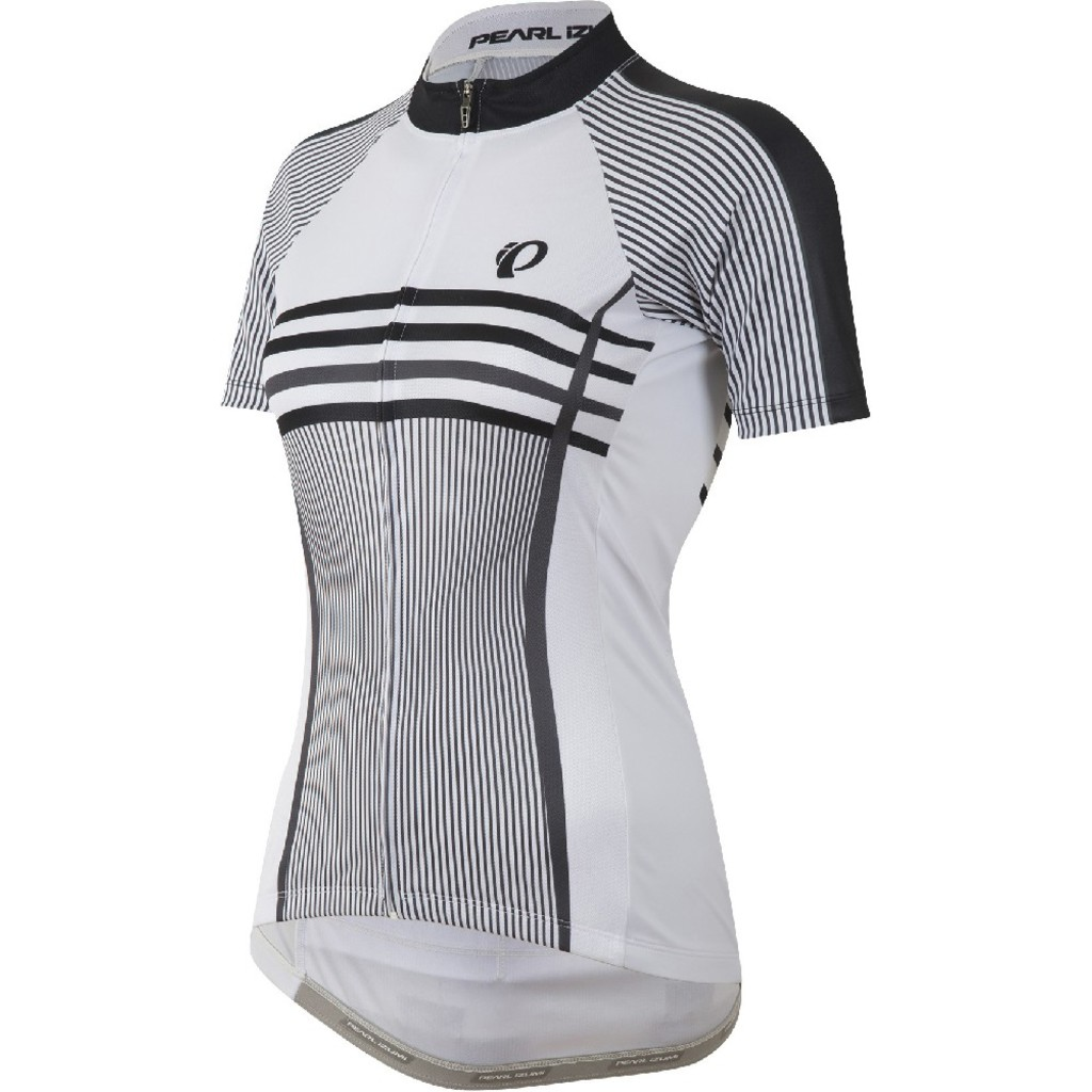 Pearl Izumi W`S Elite Pursuit LTD Jers.