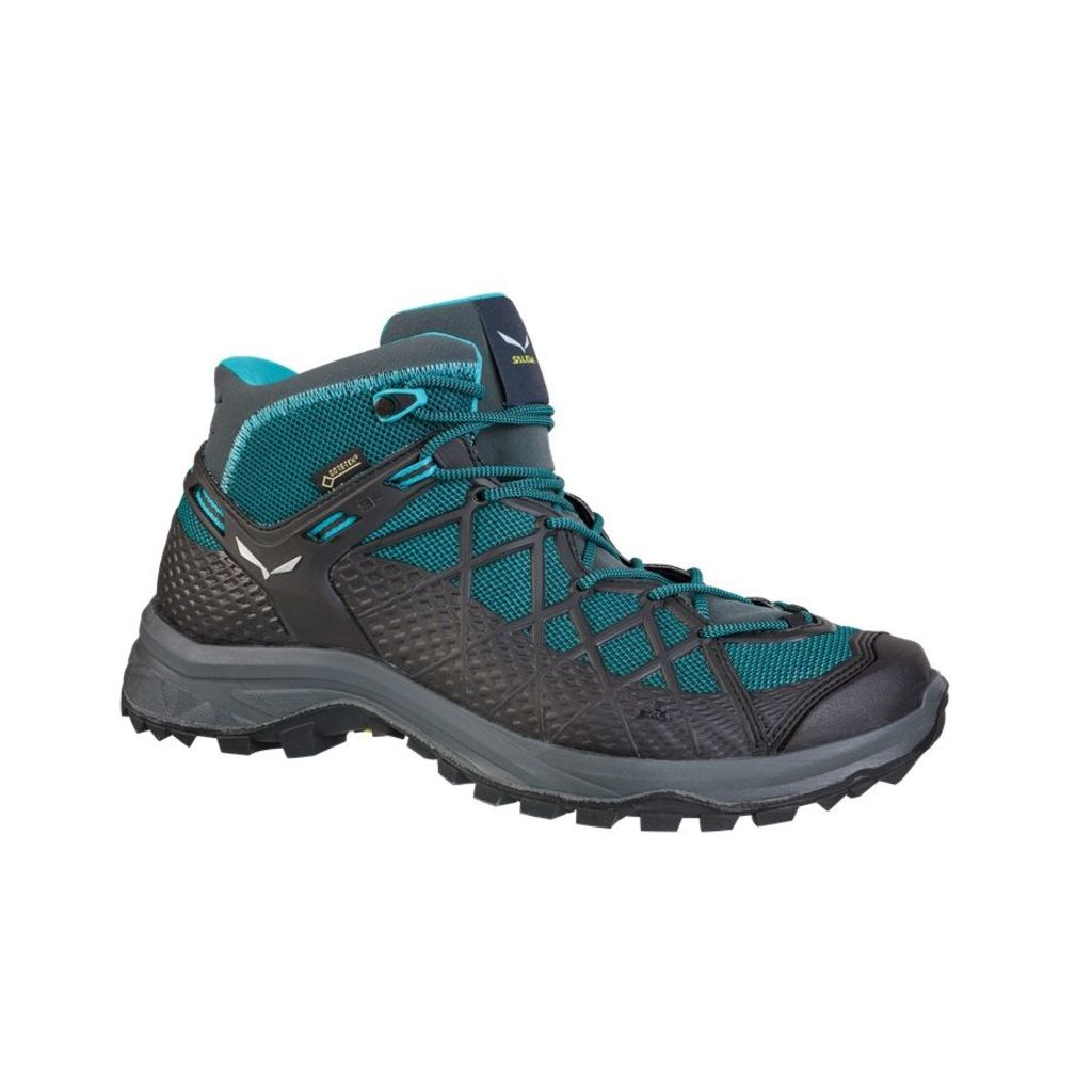 Salewa MS Wild Hiker Mid GTX