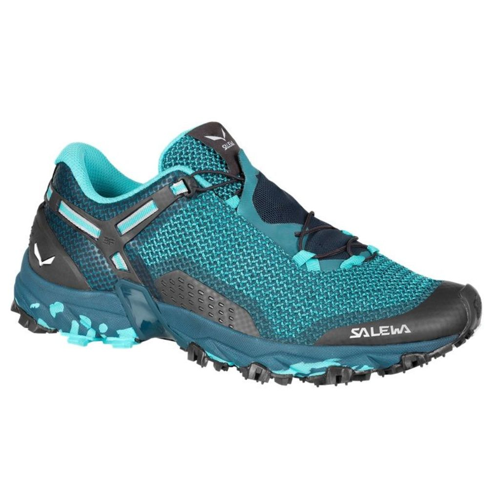 Salewa WS Ultra Train 2