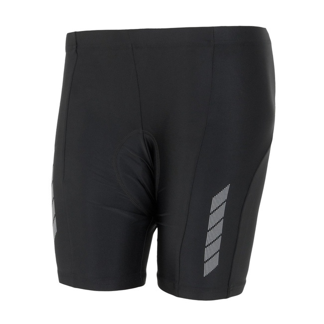 Sensor Entry Junior Shorts
