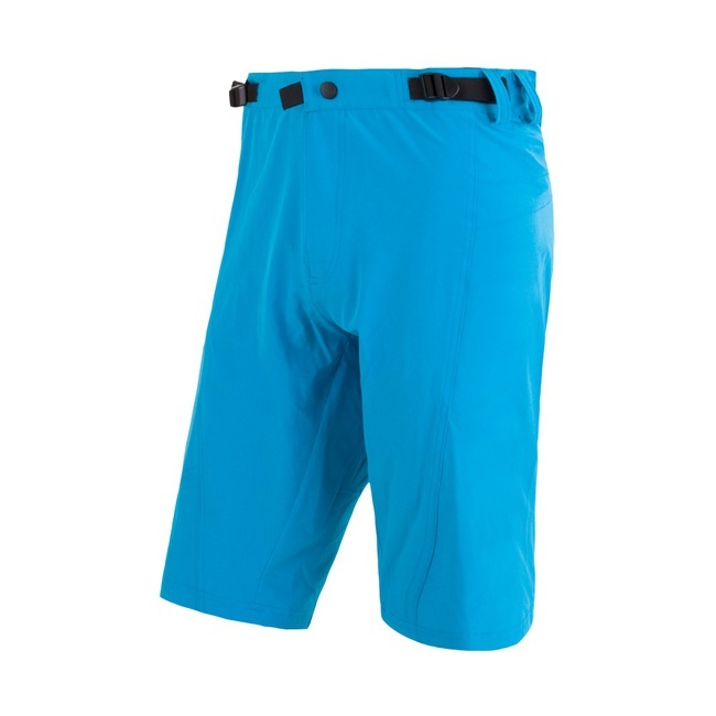 Sensor Helium Men's Shorts