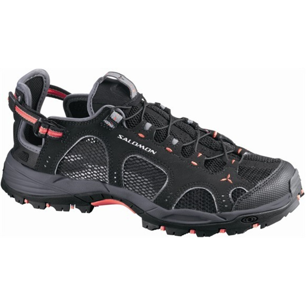 Salomon Apparel Techamphibian 3 W