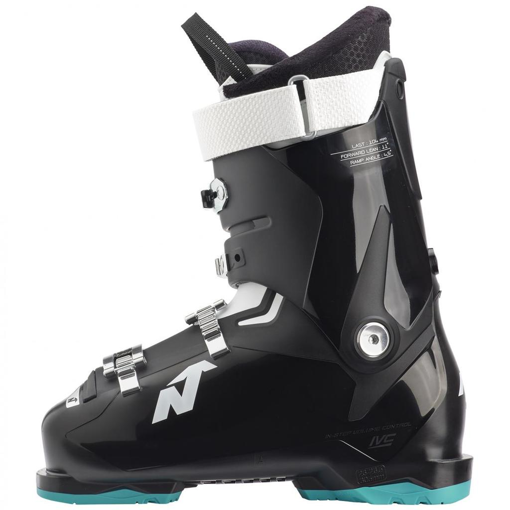 Nordica The Cruise 65 W Top Narty