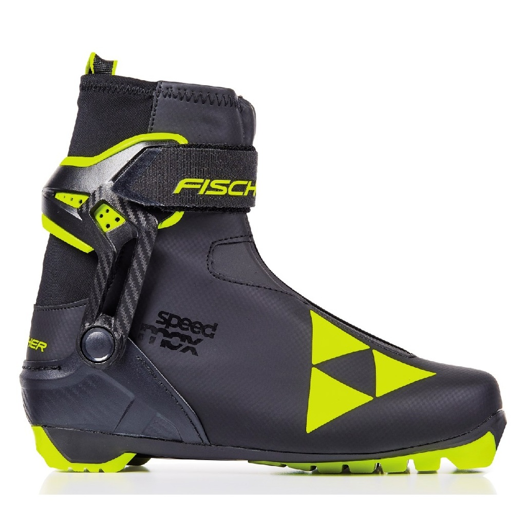 Fischer Speedmax Jr. Skiathlon