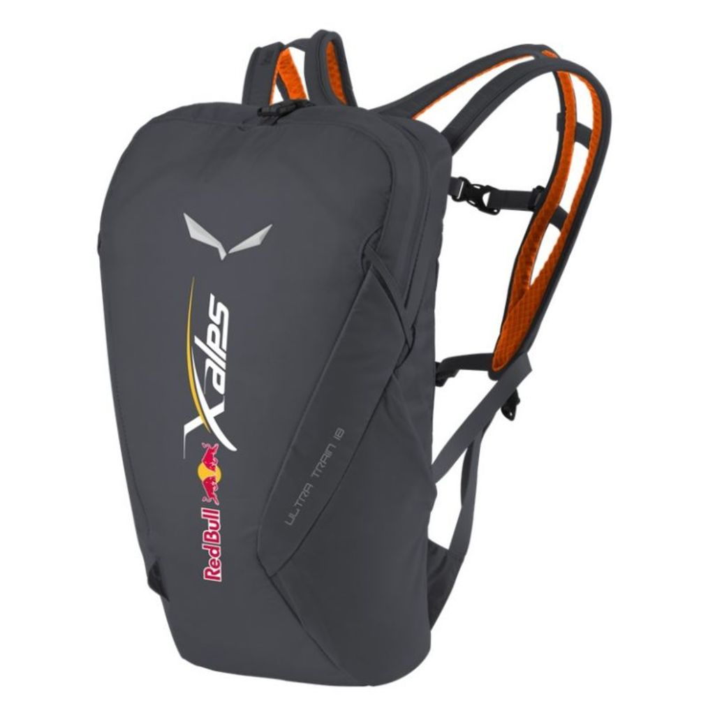 Salewa Ultra Train X Alps 18l