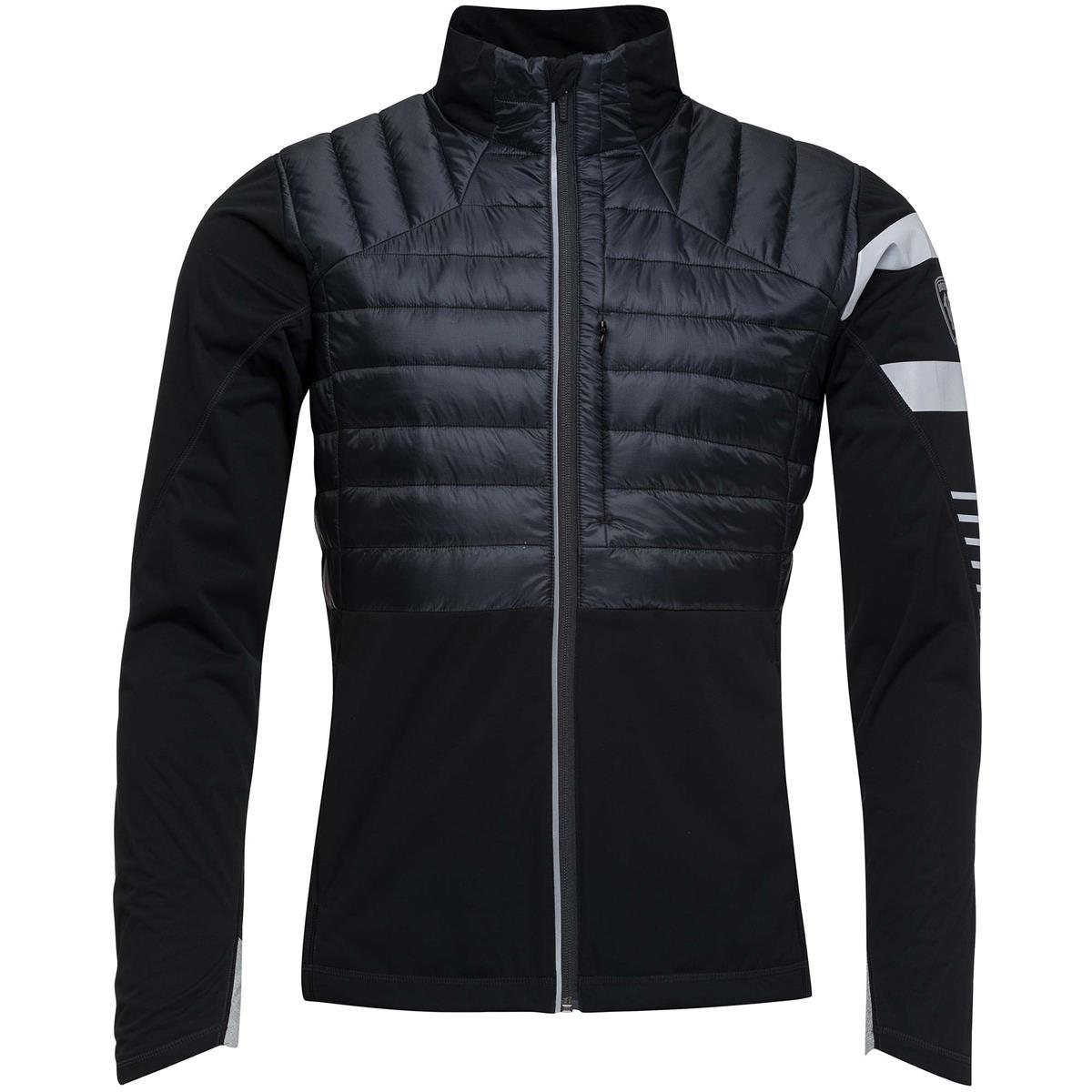 Rossignol Apparel Poursuite Warm JKT