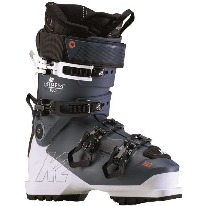 K2 Anthem 100 MV Heat GW