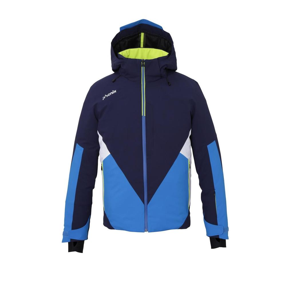 Phenix Arrow Jacket