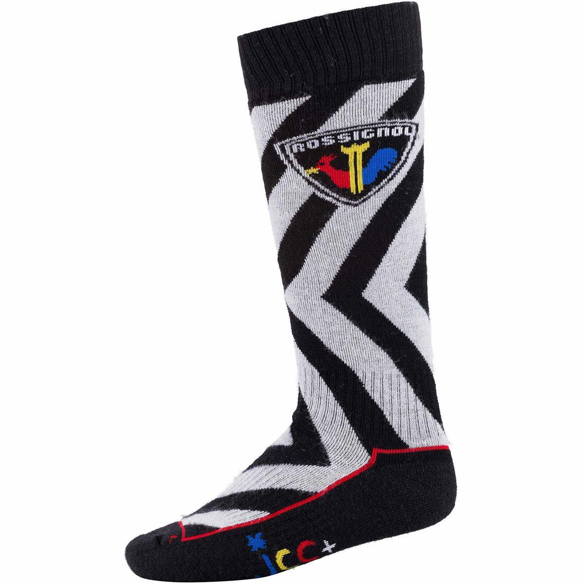 salomon elios 2 pack ski socks 2 Sub 32 Ski Clothing
