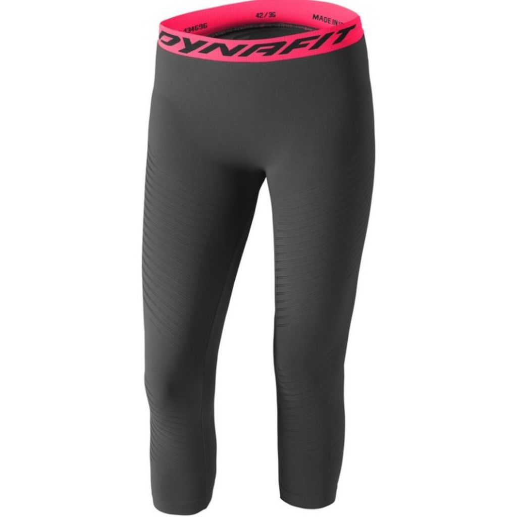 Dynafit 3/4 pants Speed Dryarn W