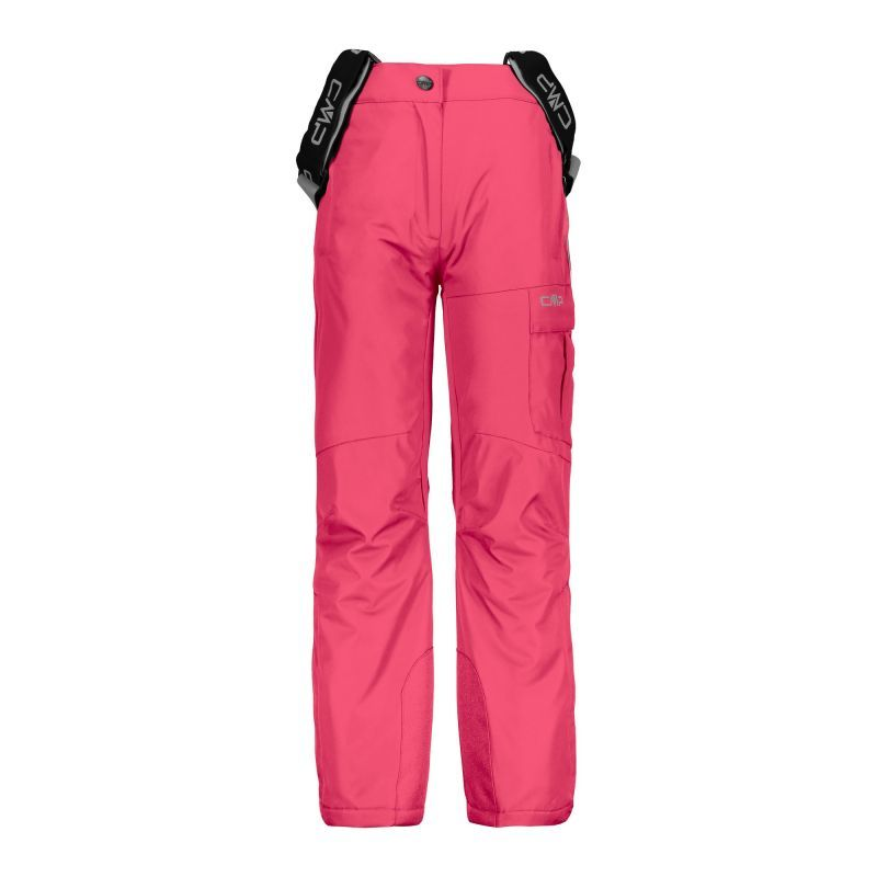 CMP Campagnolo Girl's pants Corallo