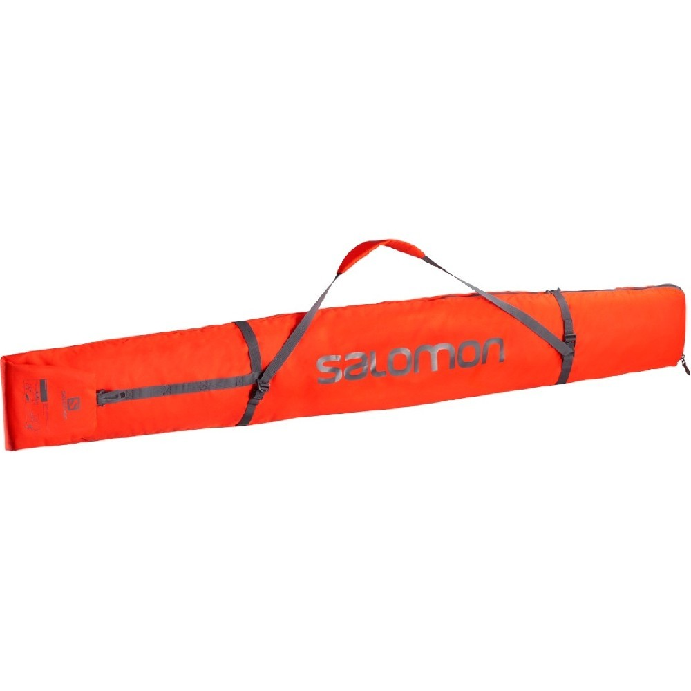 Salomon Original Sleeve Top Narty