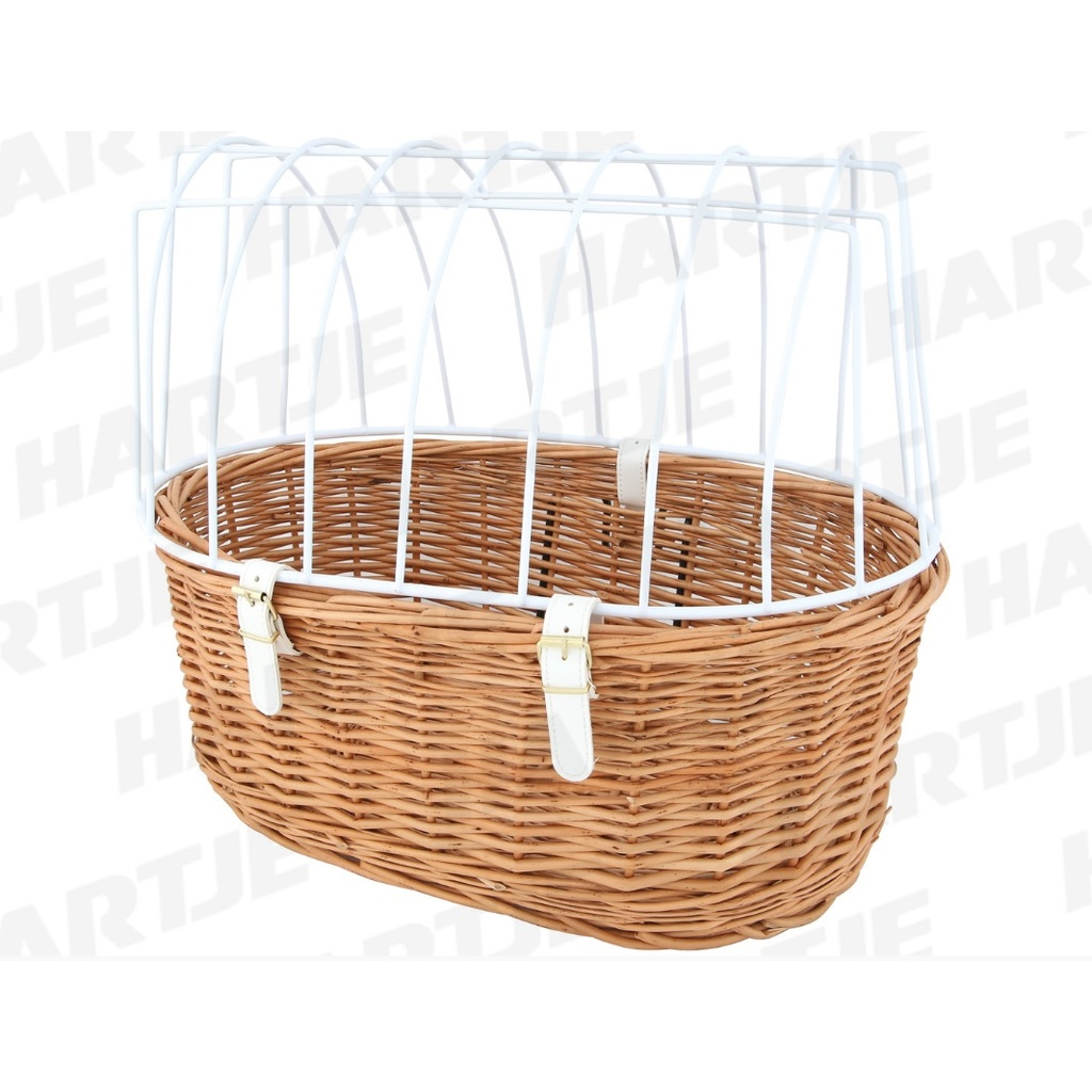 Aumüller Animal Basket 11/888/N