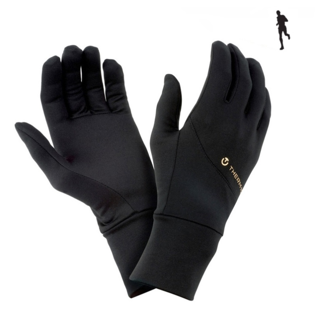 Therm-Ic Active Light Gloves